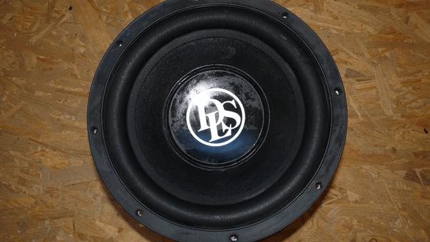 DLS ремонт поводков и диффузора 1.png