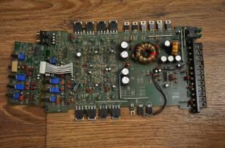 b57e4s-960