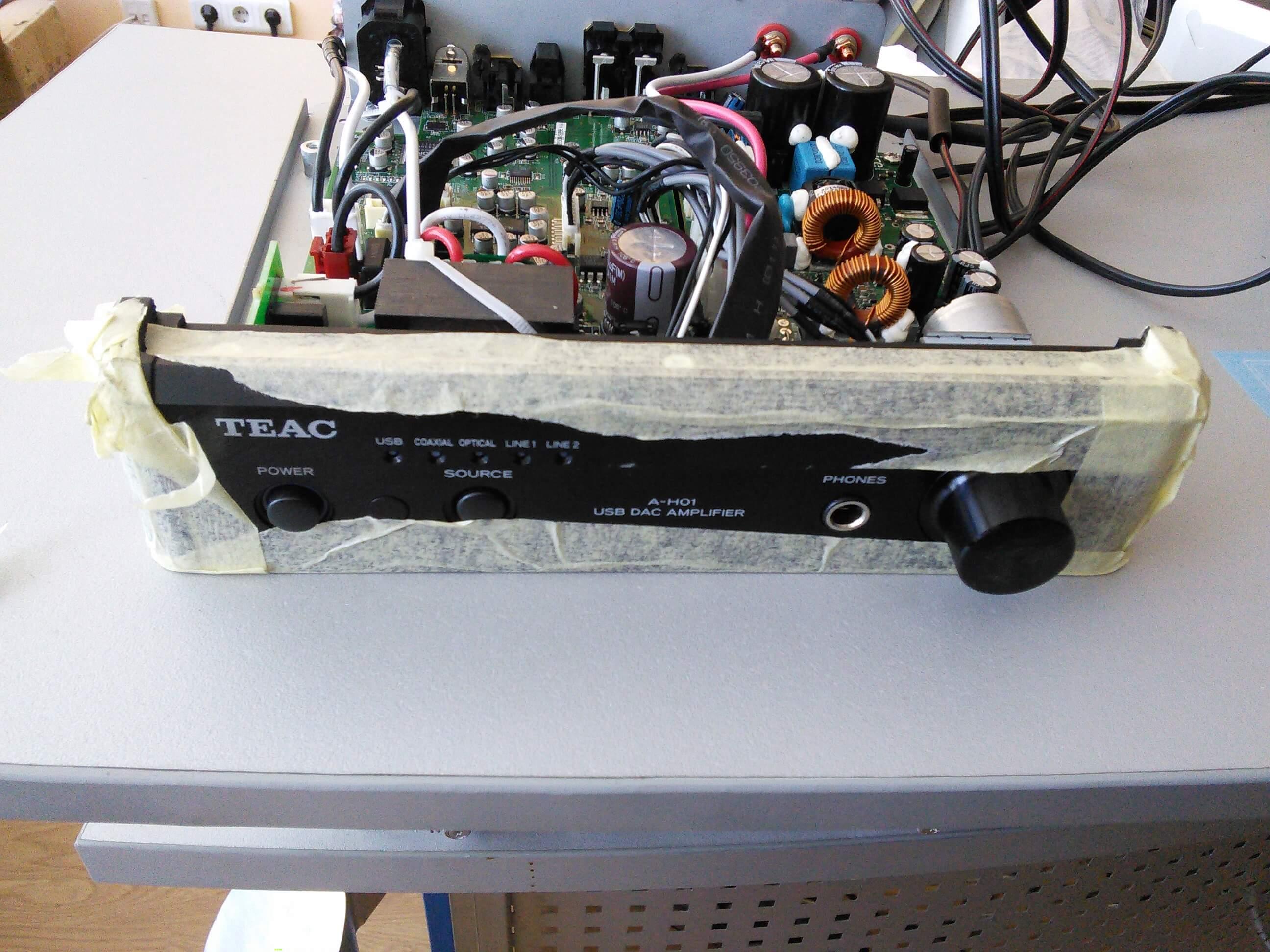 teac a-h01.jpg